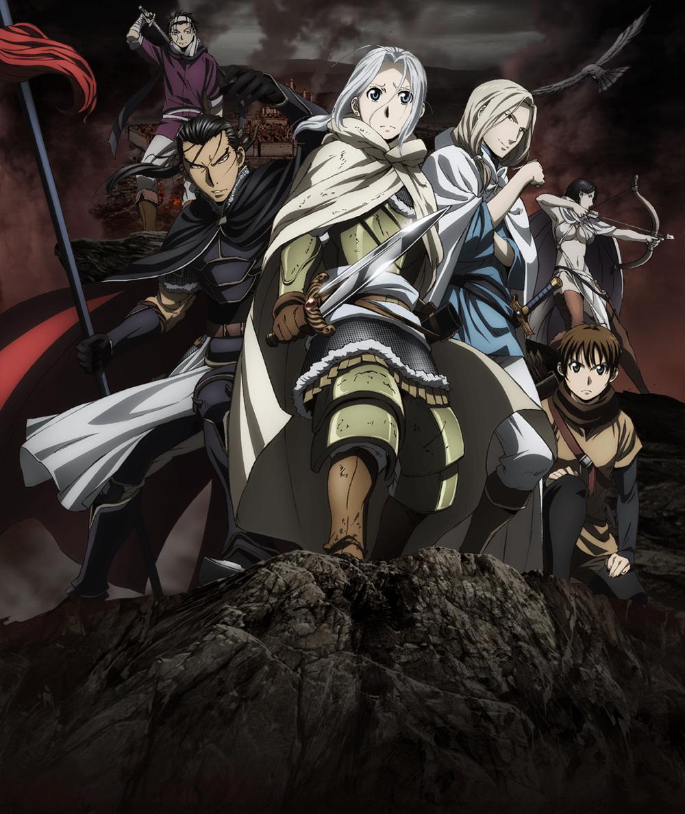 Arslan-Senki-Anime-Visual-2