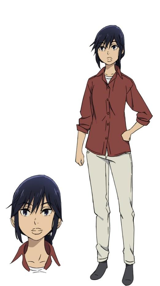 Boku-dake-ga-Inai-Machi-Anime-Sachiko-Fujinuma-Young