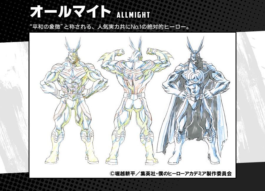 Boku-no-Hero-Academia-Coloured-Character-Designs-Allmight-2-v2