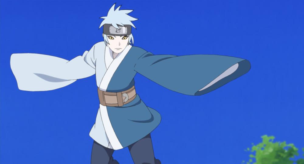 Boruto--Naruto-the-Movie--Character-Designs-Mitsuki