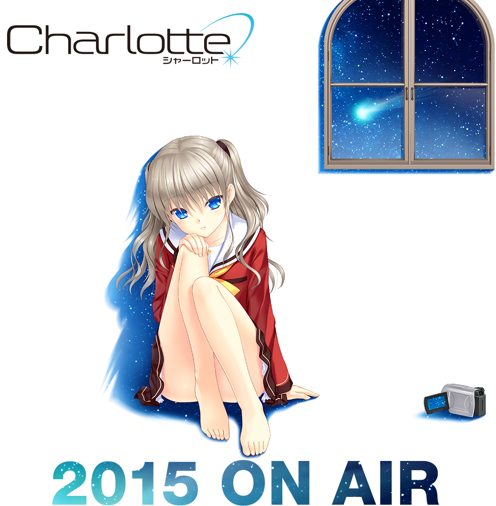 Charlotte_Haruhichan.com-Visual-Date