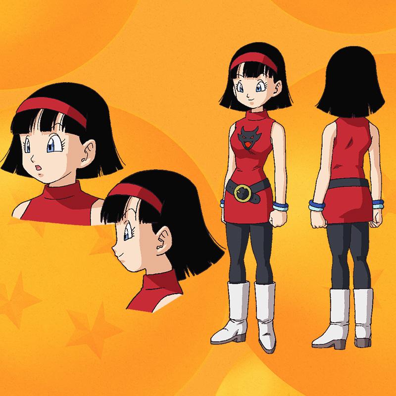 Dragon-Ball-Super-Character-Design-Videl