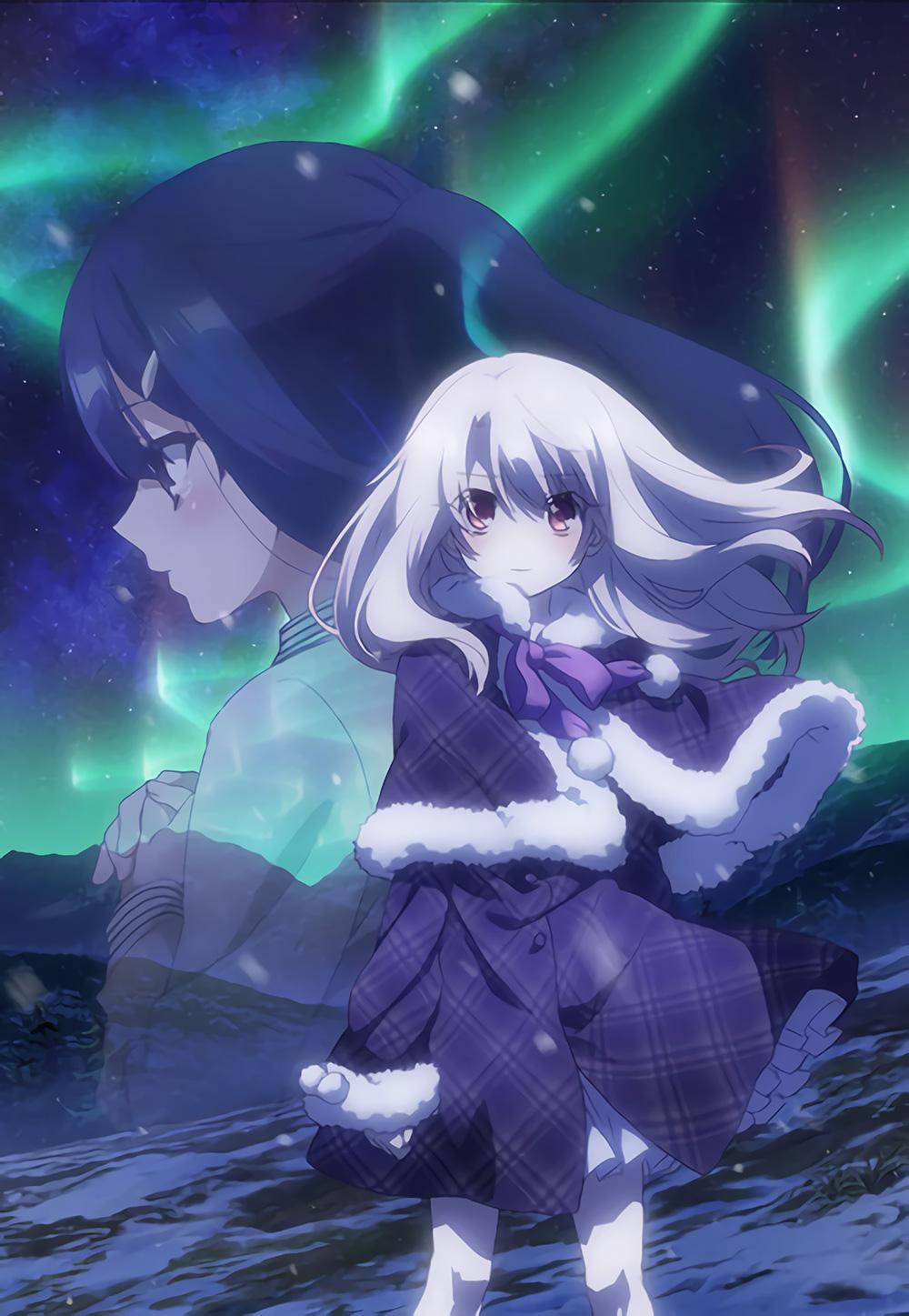 Fate-kaleid-Liner-Prisma-Illya-3rei-Anime-Visual-02