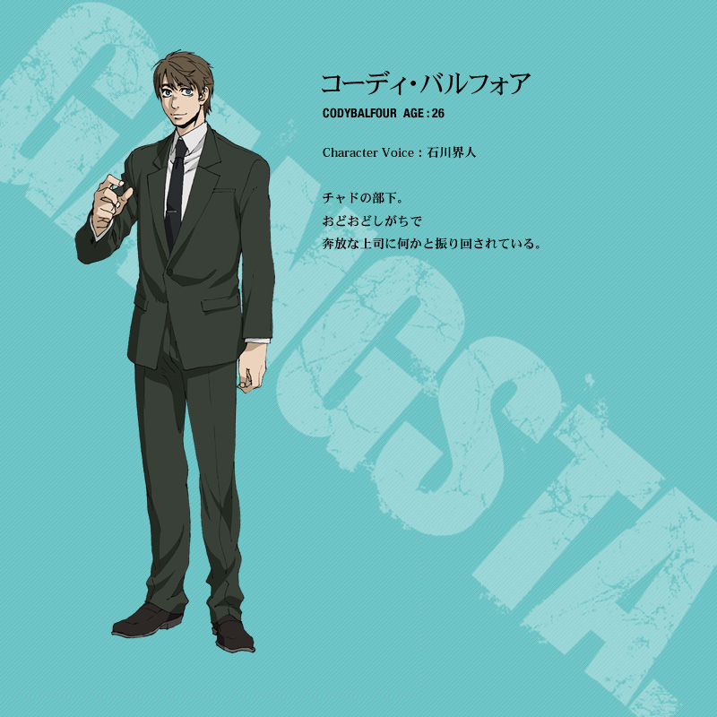 Gangsta.-Anime-Character-Design-Cody-Balfour