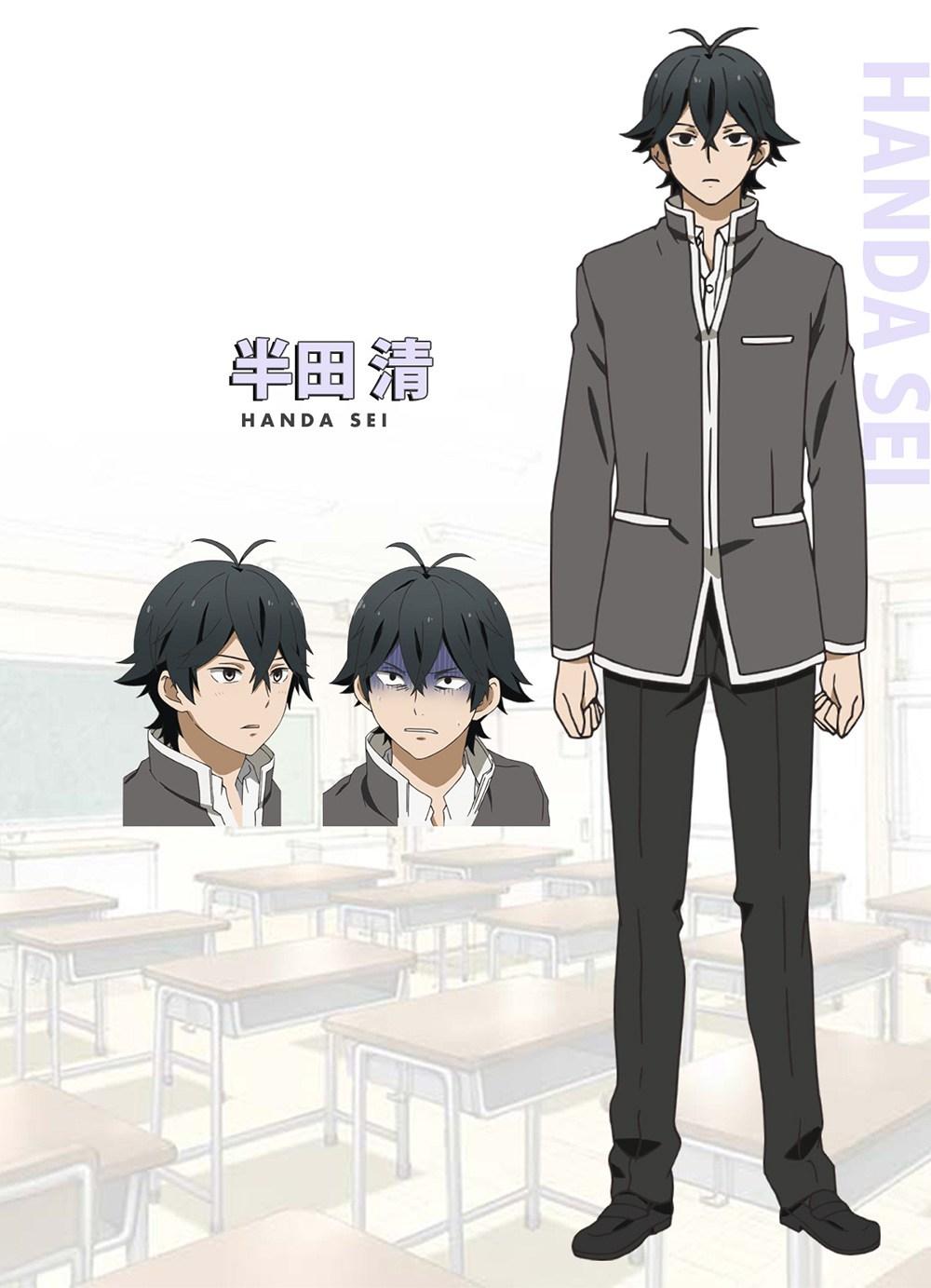 Handa-kun-TV-Anime-Character-Designs-Sei-Handa