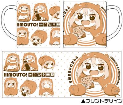 Himouto-Umaru-chan-mug