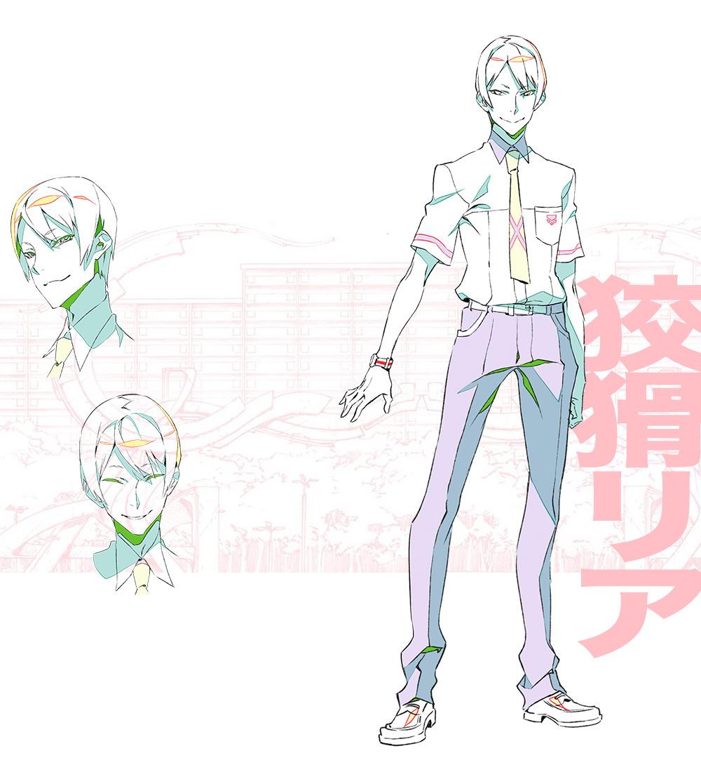 Kiznaiver-Anime-Character-Designs-Tsuguhito-Yuta