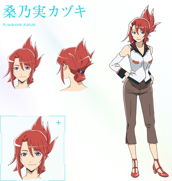 Plastic-Memories_Haruhichan.com-Anime-Character-Design-Kaduki-Kuwanomi