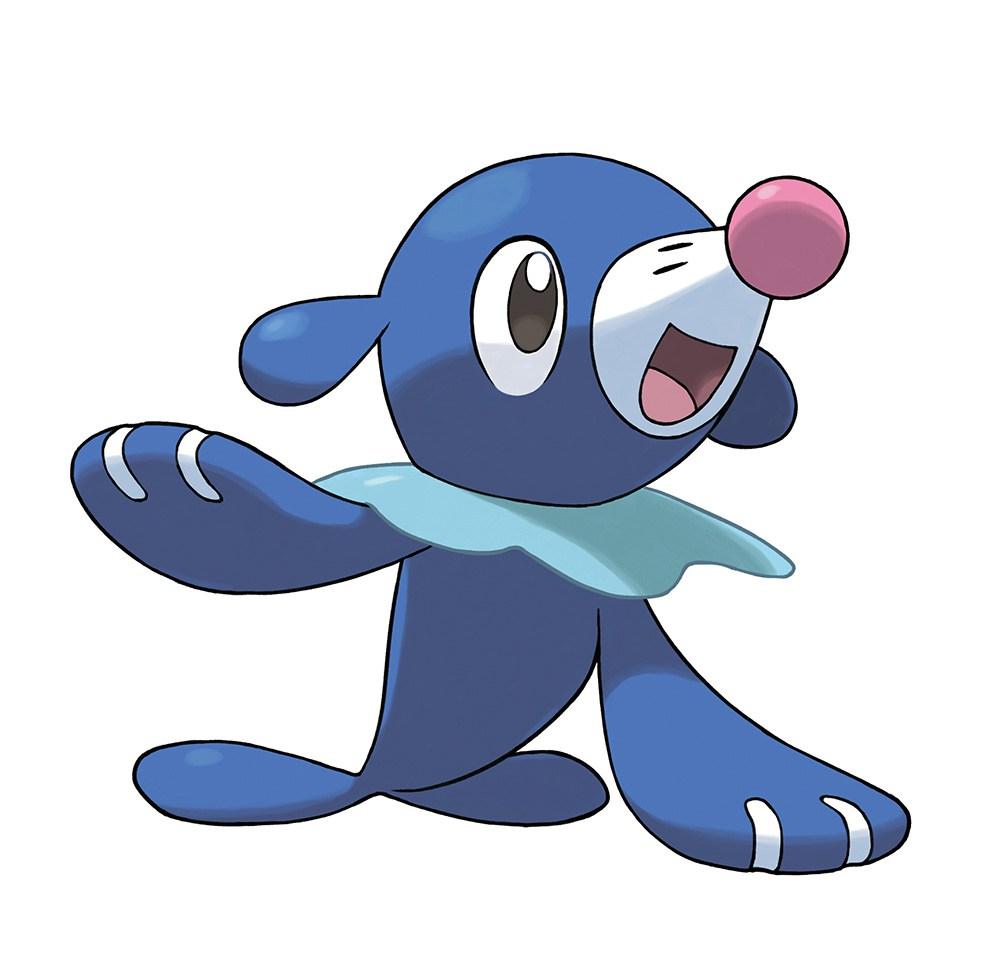 Pokemon-Sun-Moon-Starter-Popplio