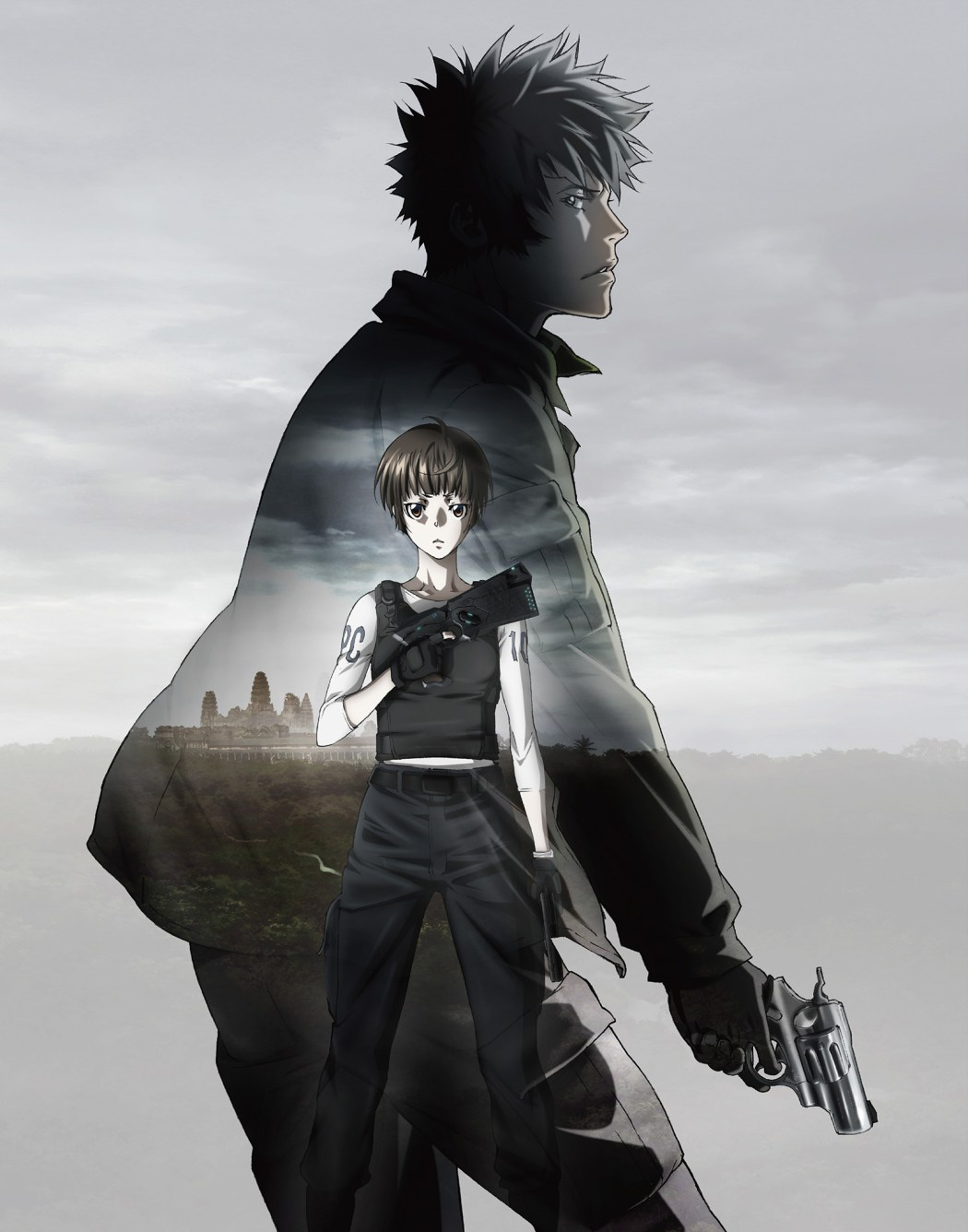 Psycho-Pass-Movie-Second-Visual-haruhichan.com-psycho-pass-anime-movie visual