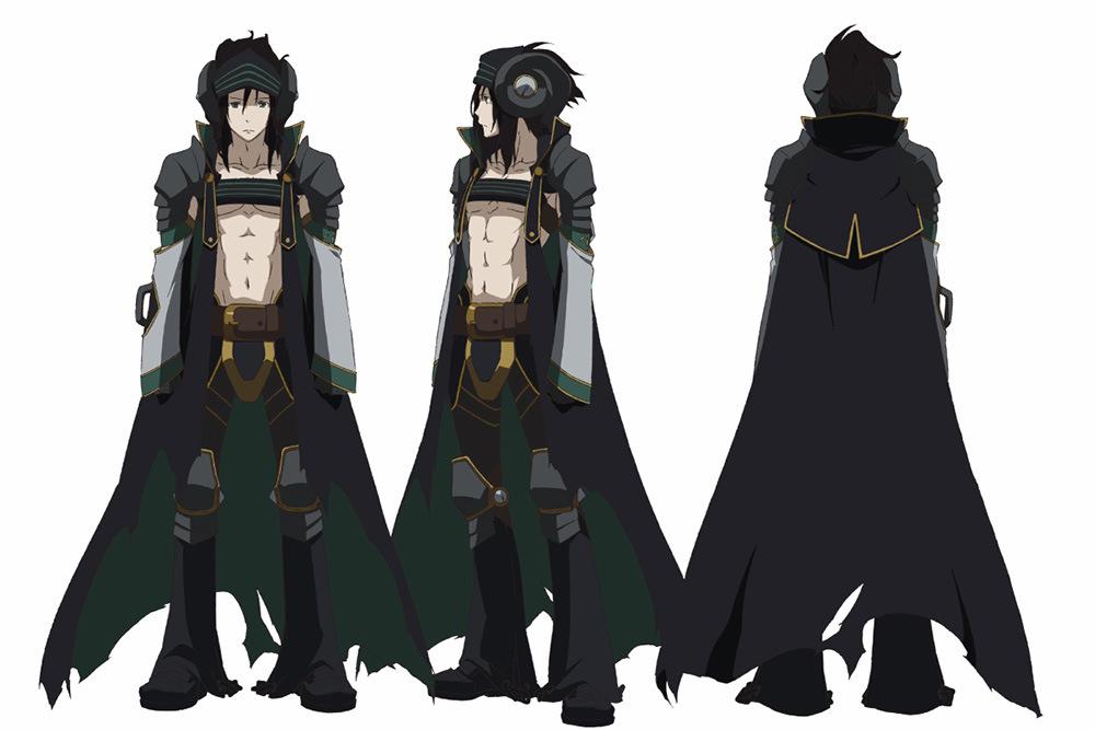 Rokka-no-Yuusha-Anime-Character-Design-Goldov-Auora