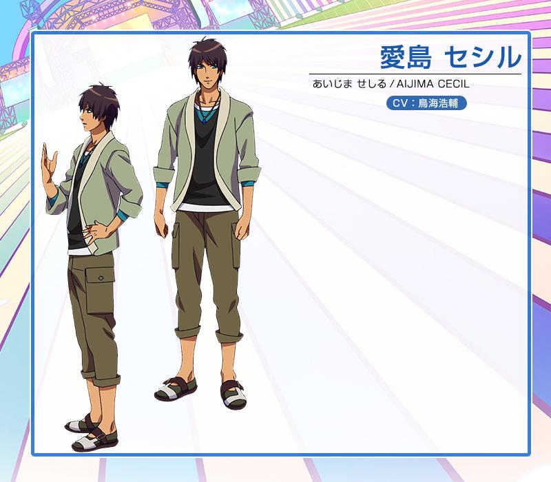 Uta-No-Prince-Sama-Maji-Love-Revolutions-Character-Designs-Cecil-Aijima_haruhichan.com