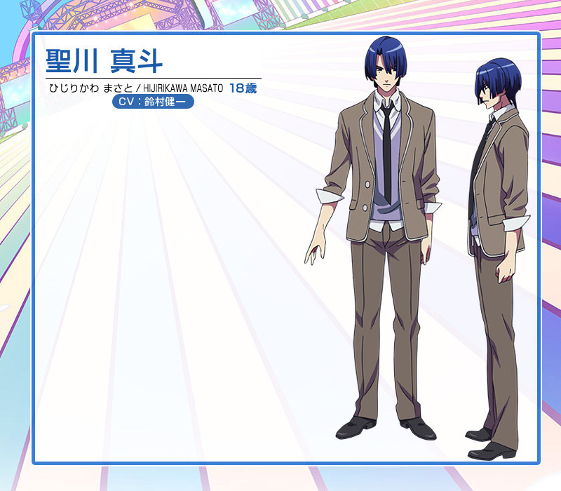 Uta-No-Prince-Sama-Maji-Love-Revolutions-Character-Designs-Masato-Hijirikawa_haruhichan.com