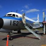 C-2輸送機就役で振り返る 自衛隊の輸送機事情