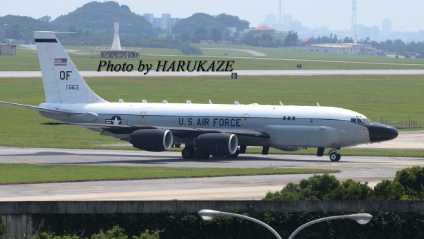 rc135s3