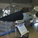【雑学】航空自衛隊の「保存指定機」とは