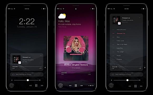 iphone-8-concept-moe-slah-4-e1485586151322