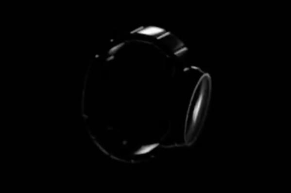 スクリーンショット 2017-11-27 15.24.50