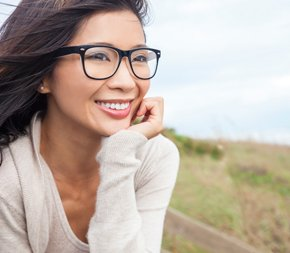 surgery for farsightedness