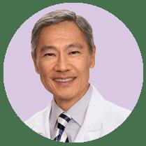 Edward W. Kim, MD, MPH