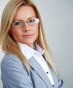LASIK Eye Treatments