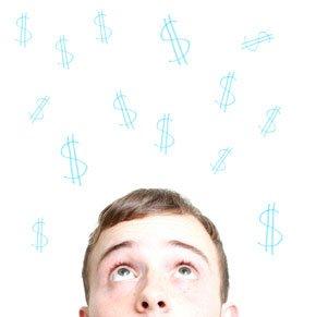 lasik-financing
