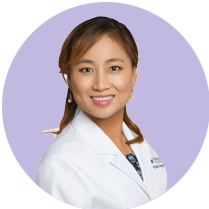 Ye Elaine Wang, MD