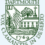 dartmouth_seal-150x150