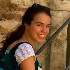 Sarah Angell