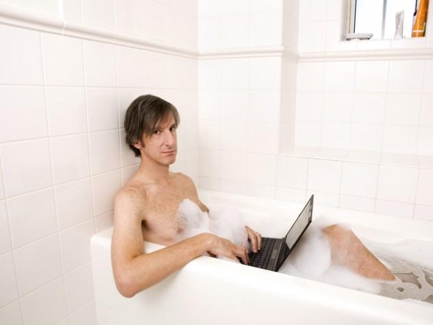 """Résultat de recherche d'images pour """"Andy Borowitz"""""""