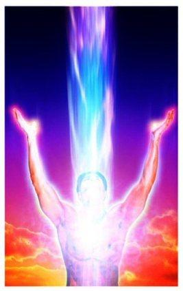 spiritual_healing2