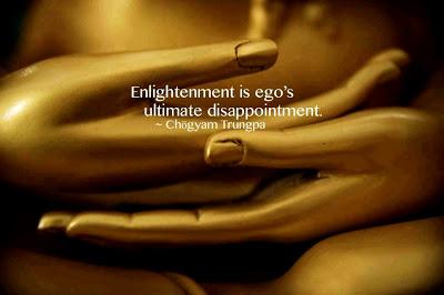 Photo source: http://www.philosophicalanthropology.net/2012/12/self-improvement-is-progress-in-sorrow.html
