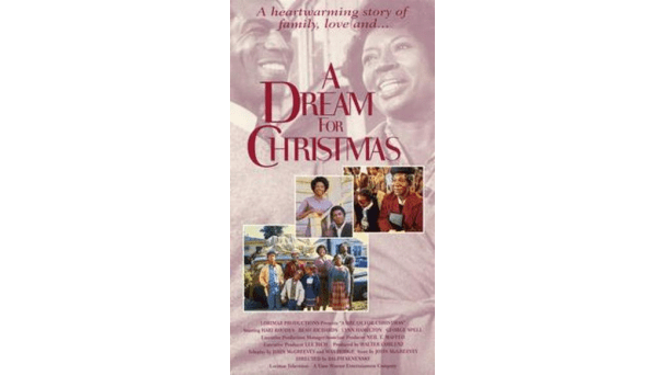a-dream-for-christmas-black-holiday-movies