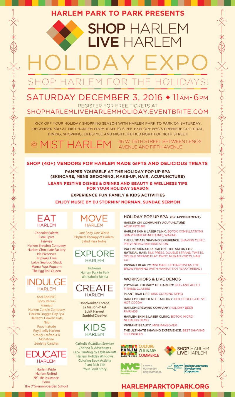 shlh-holiday-expo-design-poster-online-1