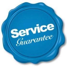 serviceGuaranteeLge