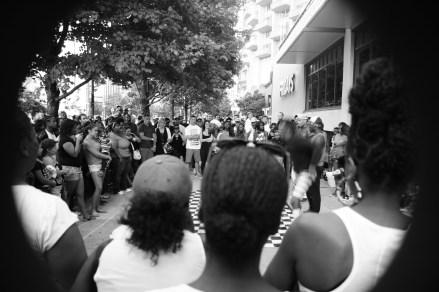 Philadelphia, PA, July 2014