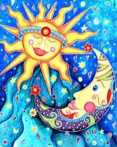 sun_moon-f