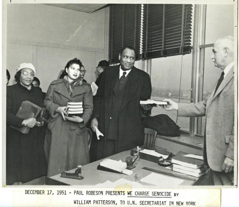 paul-robeson-and-the-civil-rights-congress