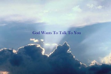 God_Talks_To_You_Picture_JPG