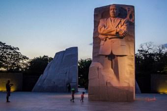 MLK full on-2