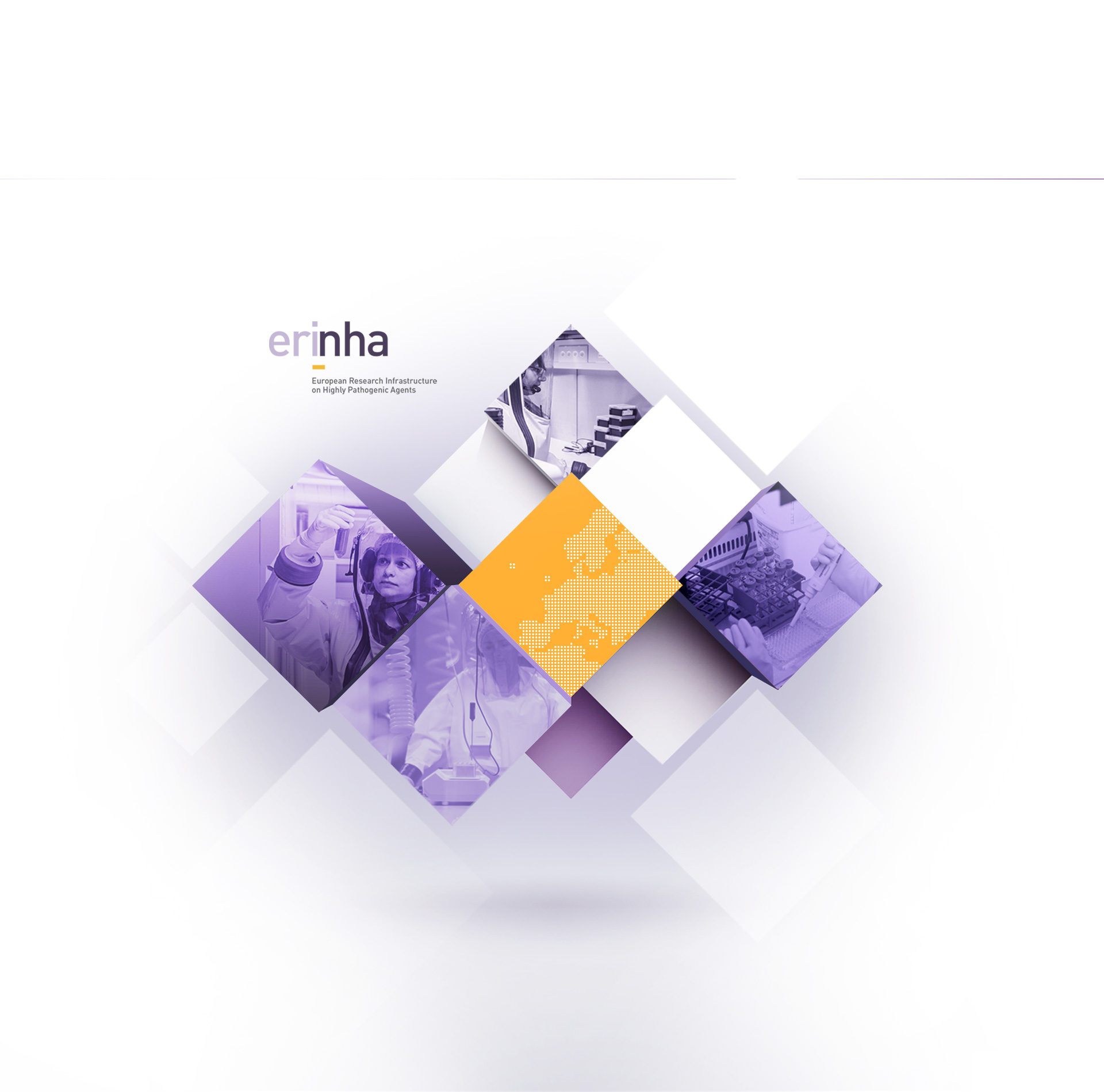 Erinha
