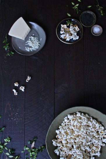 https://harvestandhoney.com/2015/12/03/parmesan-black-sesame-lollipops-and-a-smoky-browned-butter-manchego-popcorn/