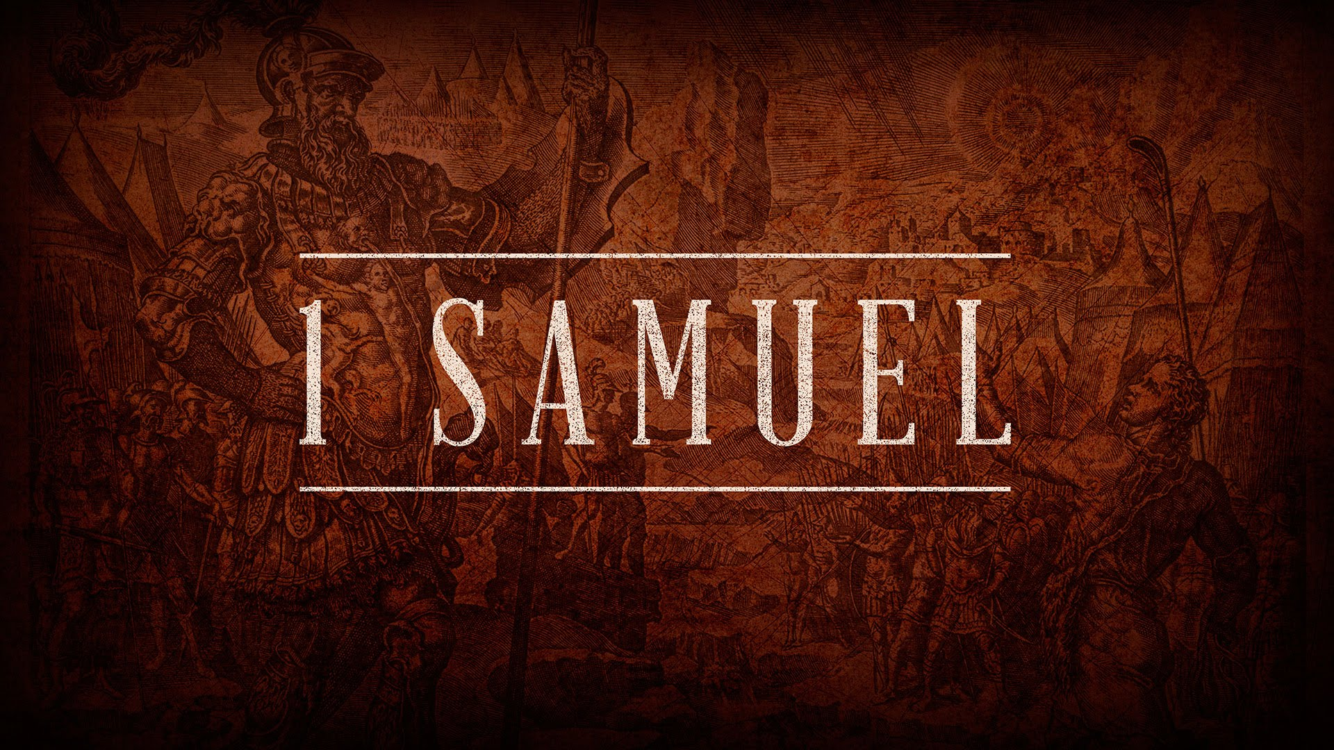 Image result for 1 samuel 6