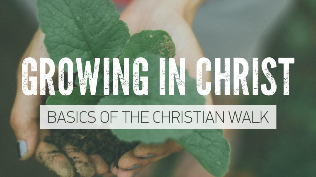 growing in christ harvest bible chapel granger indiana