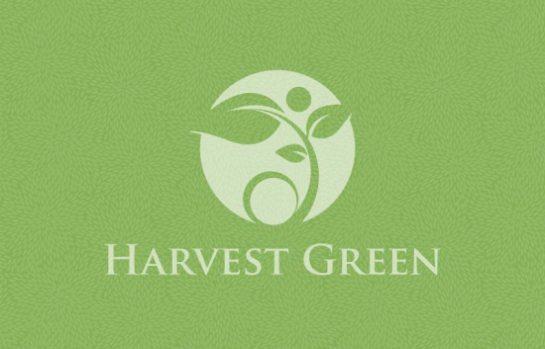 Harvest Green In Richmond, TX