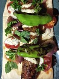 Fil Fil Kebab