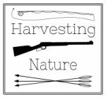 Harvesting Nature