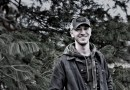 Podcast, Episode 14, Hunting, Cooking, and Technology with Brad Luttrell of GoWild