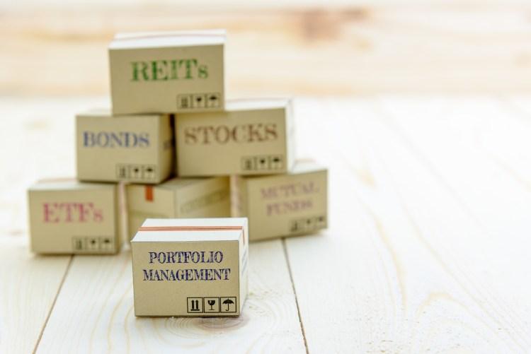 Maryland Financial Advisors, Harvest Investment Consultants, LLC - Portfolio Management
