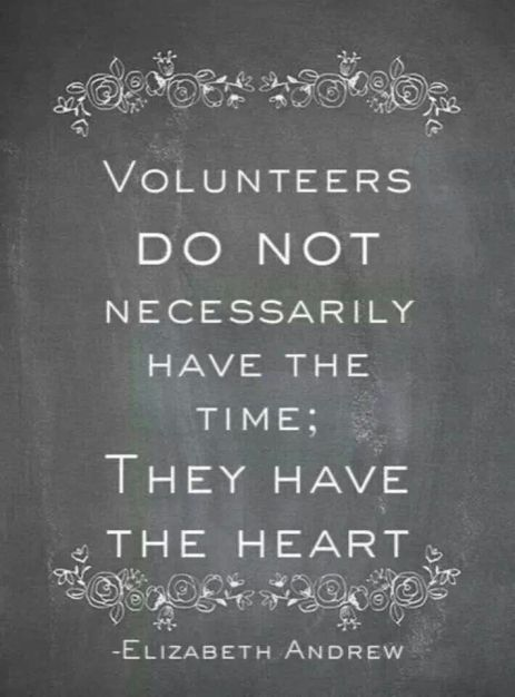 3119736-volunteer-thank-you-quotes